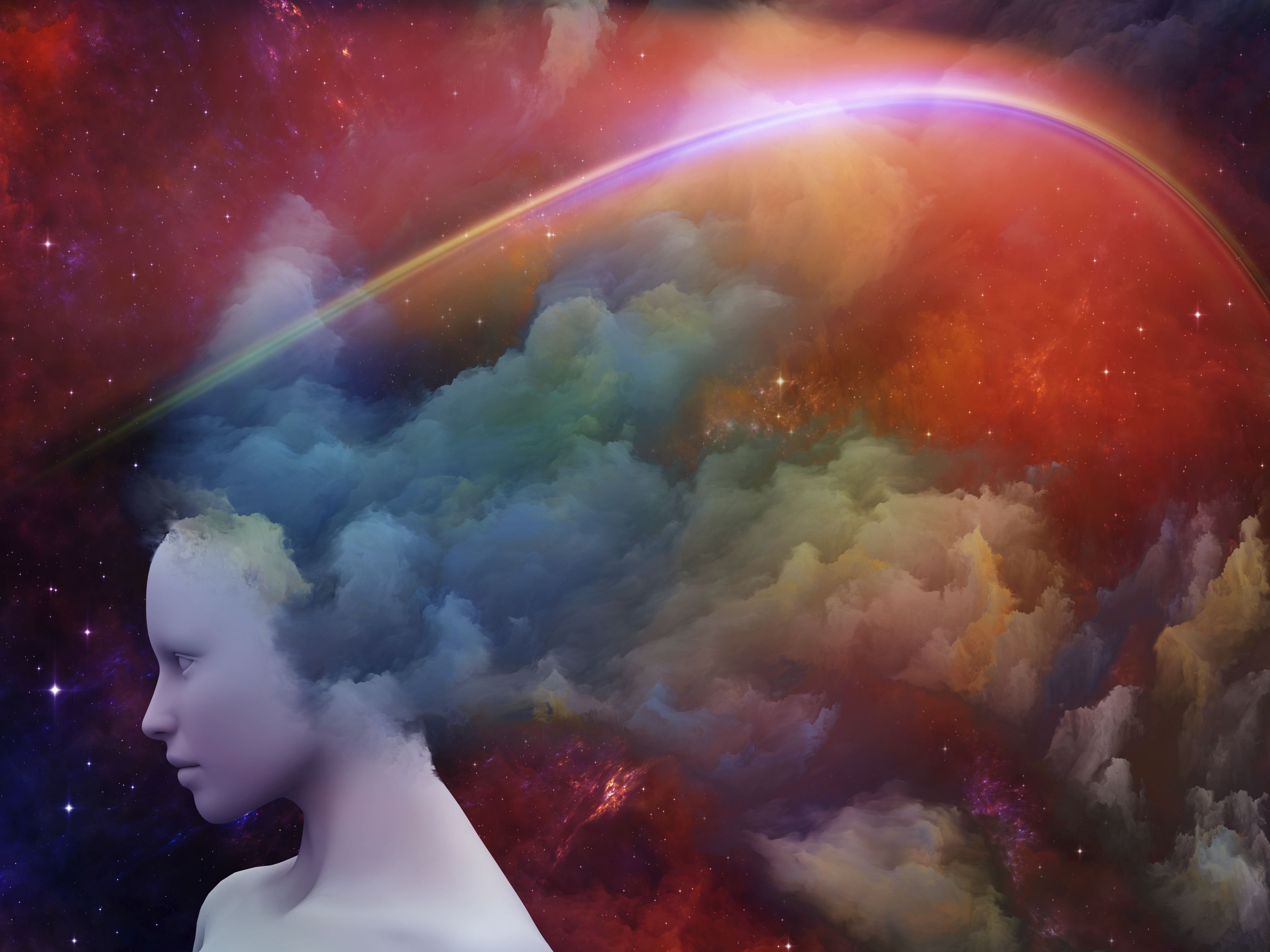 dreams and meditation Stream manifesting dreams guided meditation by davidji from desktop or your  mobile device.
